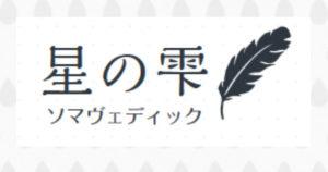 【6月末迄】ネットショップ 10%OFF、13%OFF